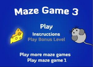 Maze Game 3.png