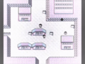 Lavender Town.png