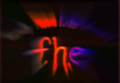 1993 F.H.E. logo in G-major.png