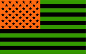 American Flag optical illusion.png