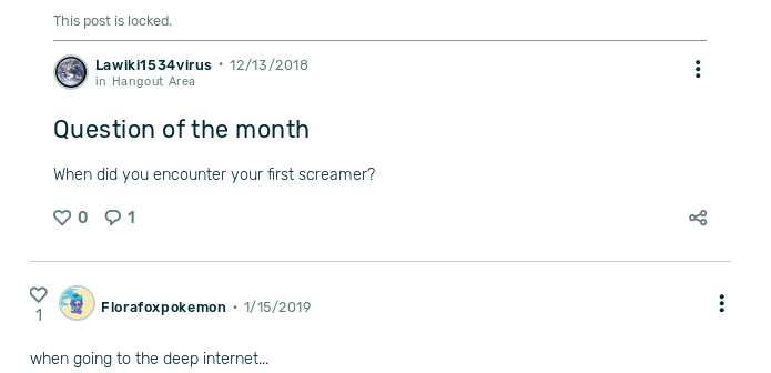 QuestionOfTheMonth.png