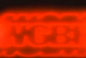 WGBH Boston Logo In G Major.png
