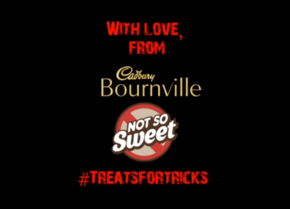 Cadbury Bournville ad.png