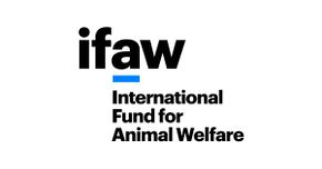 IFAW The chase.jpg