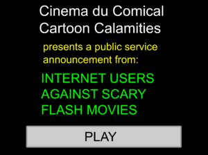 Stopscaryflash.png