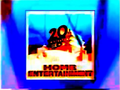 1995 20th Century Fox Home Entertainment In Terrifying G-Major.png