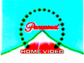 1979 Paramount Home Video In Terrifying G-Major.png